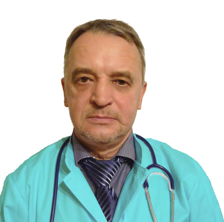 Ульяновский наркология современные лечения наркоманий